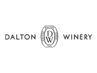 DALTON_WINERY_LOGO