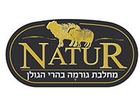 לוגו-נטור-מחלבה-768x748