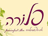 לוגו-פלורה-של-איש-הפסיפלורה-עותק-768x438