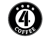4coffee_logo_black