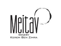 Meitav_logo