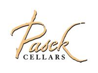 201448_Pasek Cellars Logo
